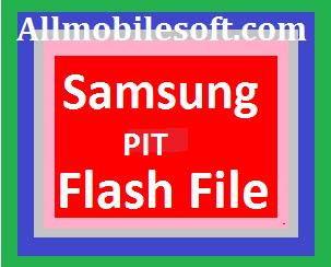 samsung-pit-file